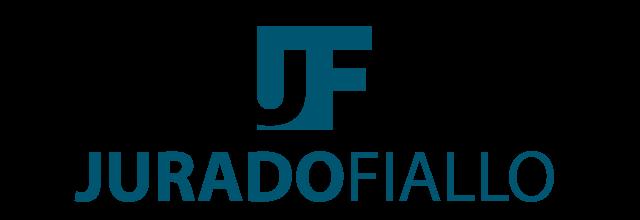 JURADO & FIALLO NEGOCIOS ASOCIADOS